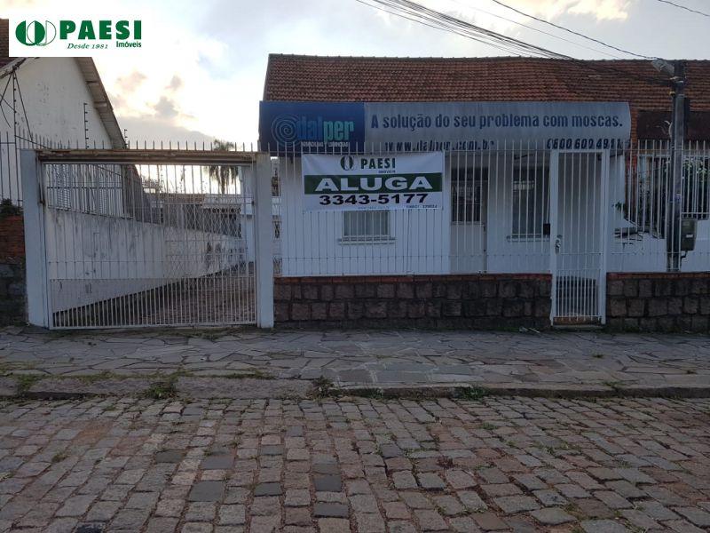 Casa 1 Quarto no bairro PASSO DA AREIA em PORTO ALEGRE