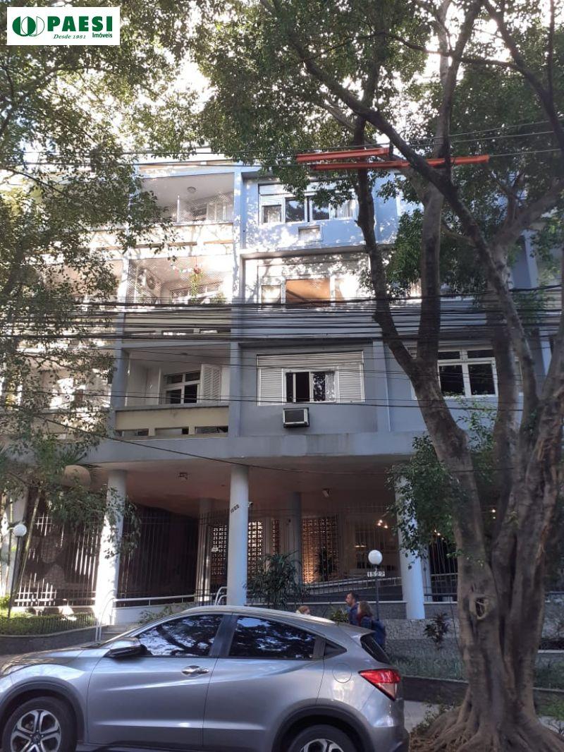 Apto 2 Quartos no bairro INDEPENDENCIA em PORTO ALEGRE