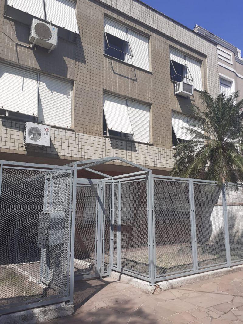 Apto 2 Quartos no bairro AUXILIADORA em PORTO ALEGRE