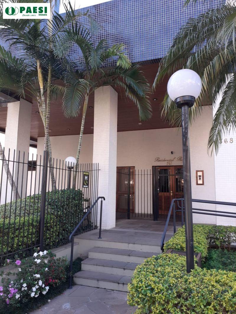 Apto 3 Quartos e  1 Suíte no bairro SAO JOAO em PORTO ALEGRE