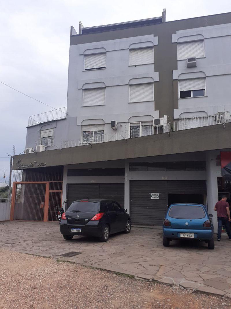 Loja no bairro SAO SEBASTIAO em PORTO ALEGRE