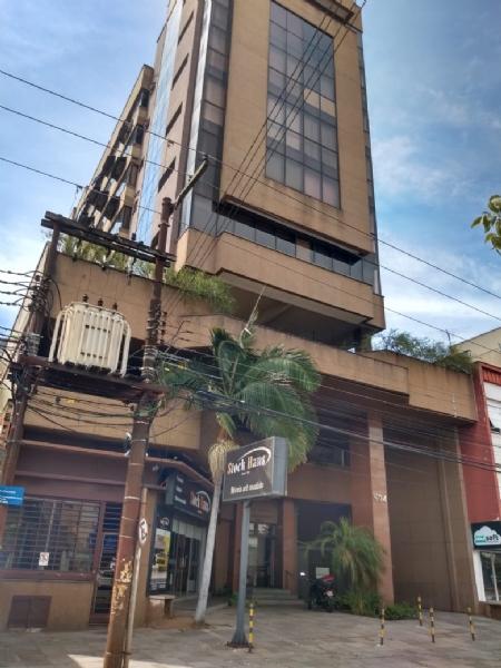Sala no bairro SAO JOAO em PORTO ALEGRE