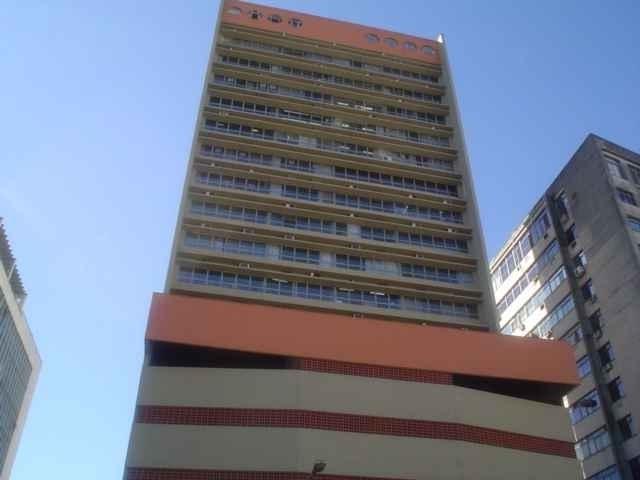 Conjunto no bairro CENTRO em PORTO ALEGRE