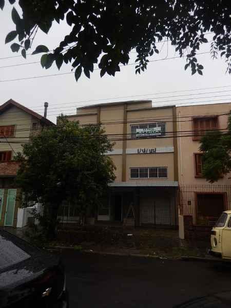 Conjunto no bairro SAO JOAO em PORTO ALEGRE