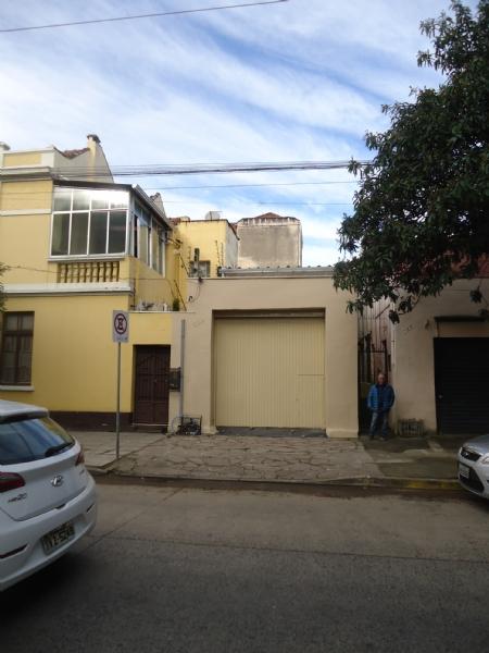 Loja no bairro NAVEGANTES em PORTO ALEGRE