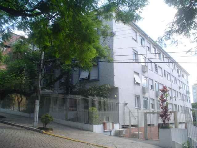 Kit / JK no bairro HIGIENOPOLIS em PORTO ALEGRE
