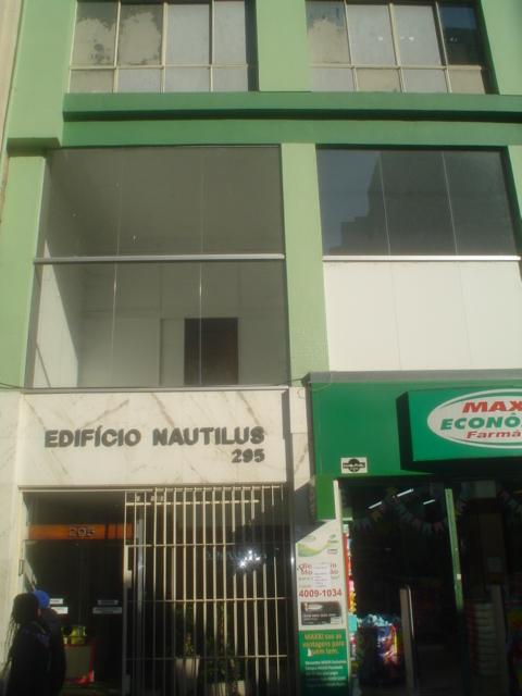 Apto no bairro CENTRO em PORTO ALEGRE/RS - Loja Imobiliária o seu portal de imóveis para alugar, aluguel e locação