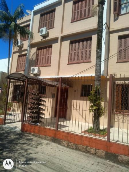 Apto 2 Quartos no bairro PASSO D AREIA em PORTO ALEGRE