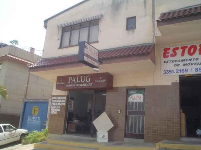 Sala no bairro CHACARA DAS PEDRAS em PORTO ALEGRE