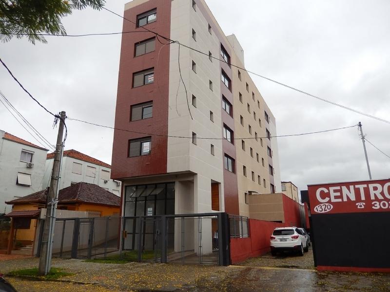 Loja, 50 m²  no bairro SAO JOAO em PORTO ALEGRE/RS - Loja Imobiliária o seu portal de imóveis para alugar, aluguel e locação