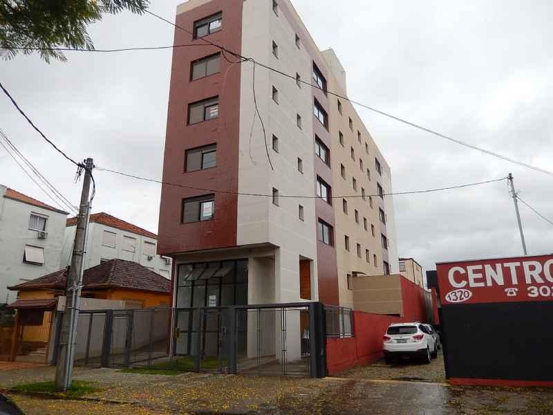 Apto 1 Quarto e  1 Suíte no bairro SAO GERALDO em PORTO ALEGRE