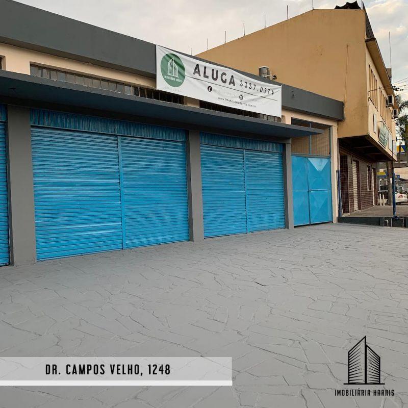 Loja no bairro CRISTAL em PORTO ALEGRE/RS - Loja Imobiliária o seu portal de imóveis para alugar, aluguel e locação