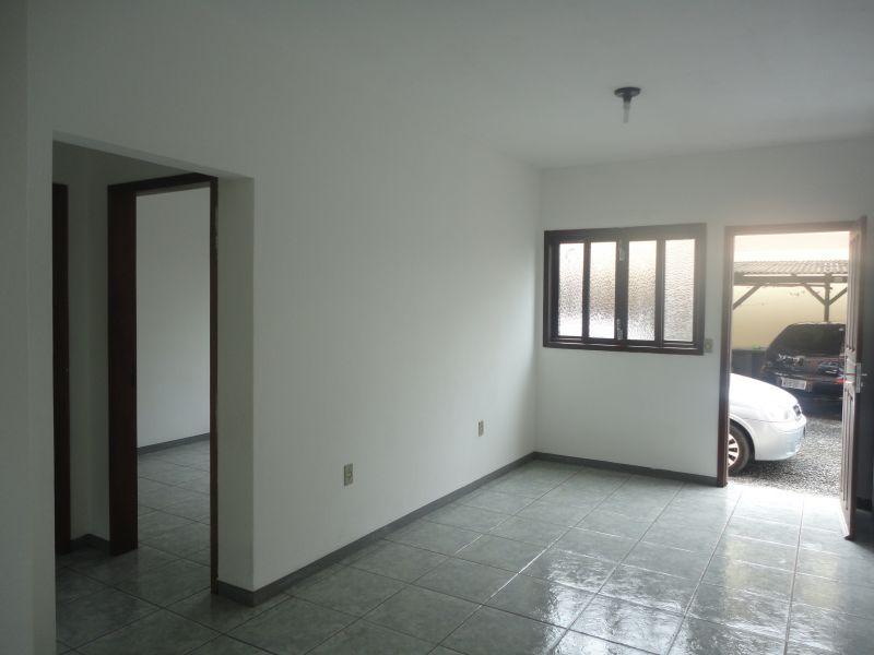 APARTAMENTO 1 quarto  no bairro NOVA ESPERANÇA em GUARAMIRIM