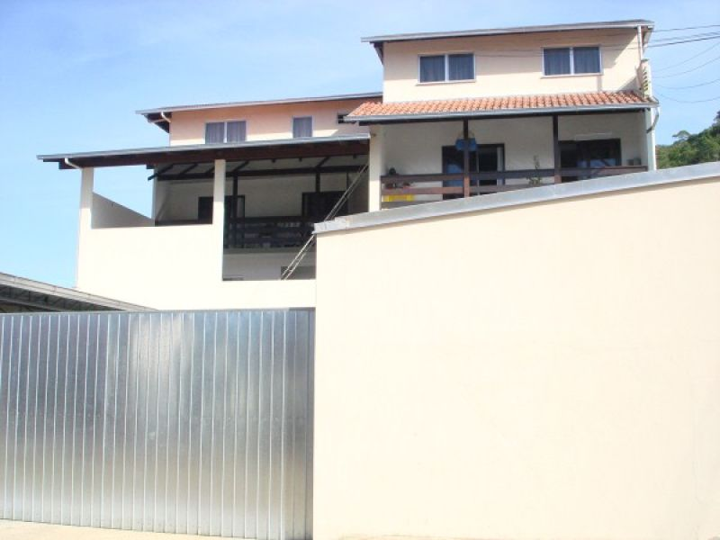 APARTAMENTO 2 dormitórios no bairro CENTRO em GUARAMIRIM