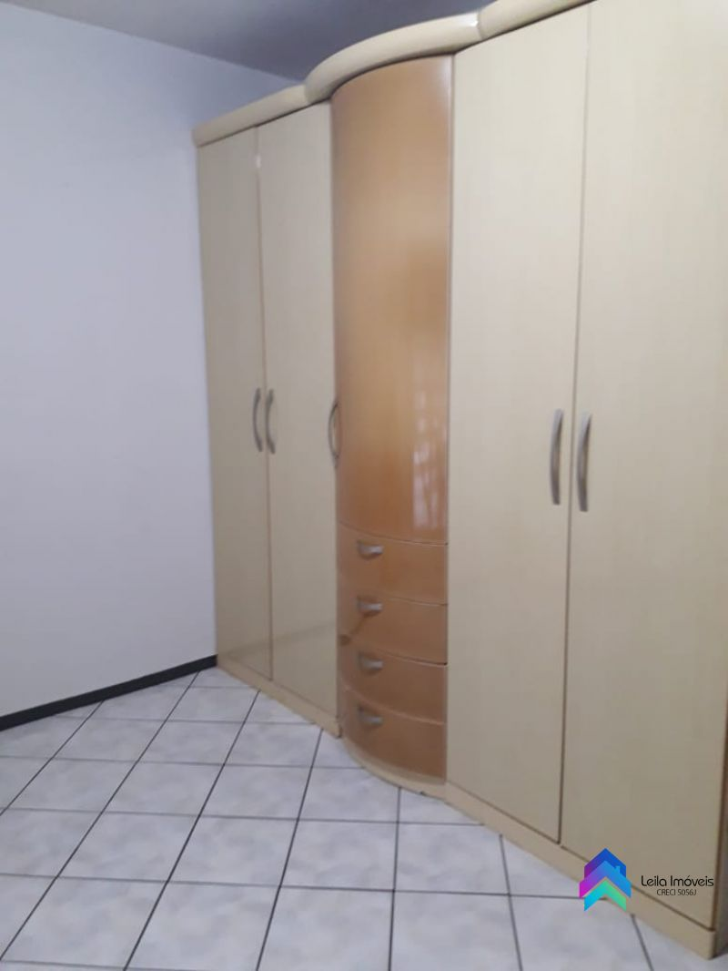 APARTAMENTO 2 quartos  no bairro CENTRO em GUARAMIRIM