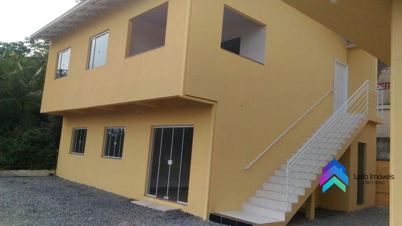 Apartamento 3 quartos  no bairro Centro em GUARAMIRIM