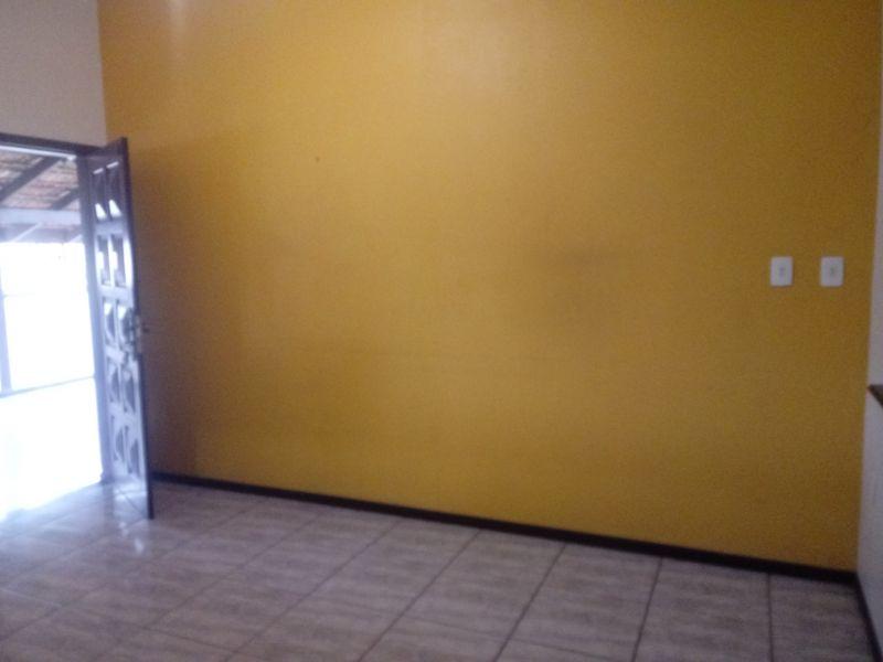 APARTAMENTO 2 quartos  no bairro  VIEIRA em JARAGUA DO SUL