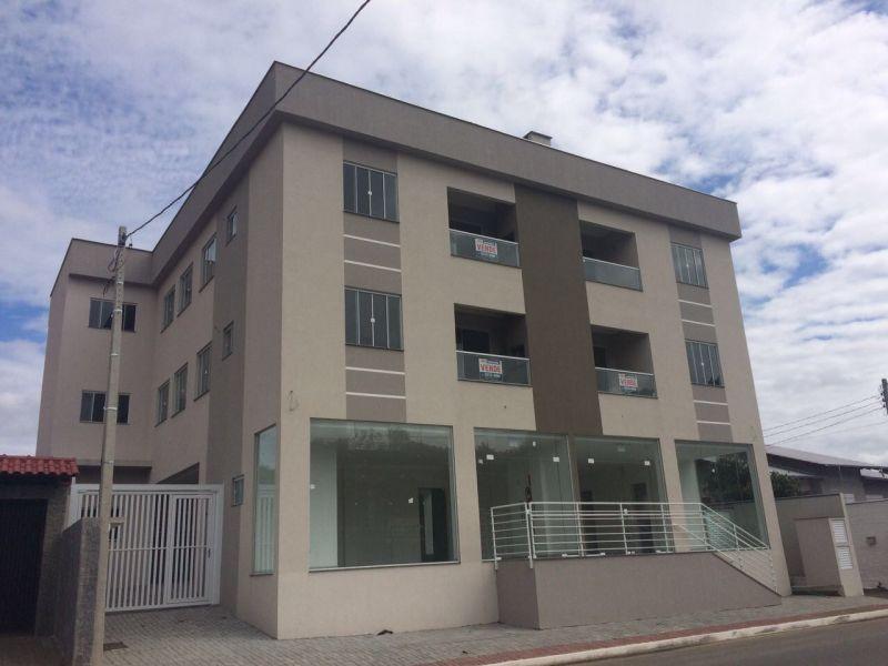 SALA COMERCIAL no bairro AVAÍ em GUARAMIRIM