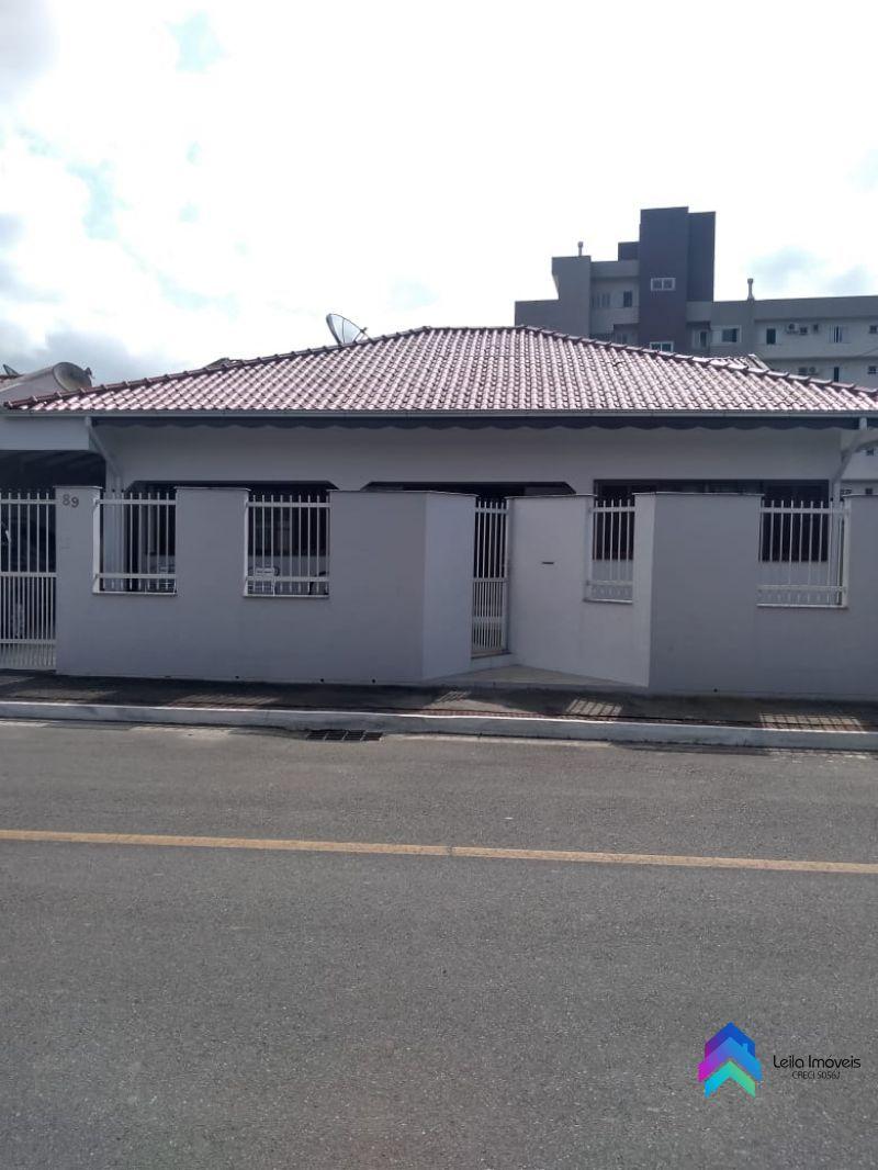 APARTAMENTO 1 dormitório no bairro AMIZADE em GUARAMIRIM