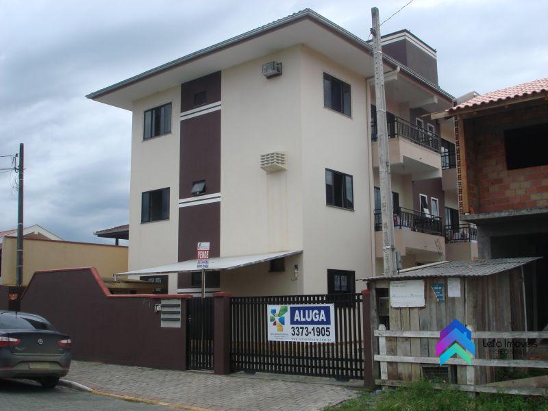 Apartamento 2 quartos  no bairro Avaí em GUARAMIRIM