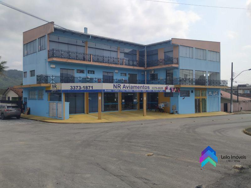 APARTAMENTO 1 suíte,  no bairro NOVA ESPERANÇA em GUARAMIRIM