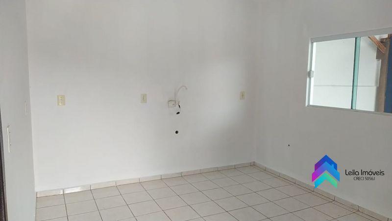 Casa 1 quarto  no bairro Amizade em GUARAMIRIM