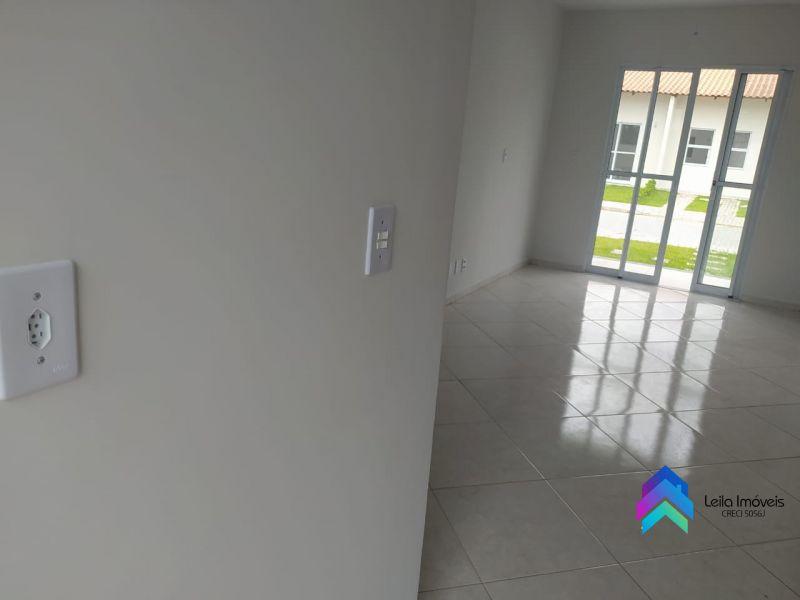 Apartamento 2 quartos  no bairro ILHA DA FIGUEIRA em GUARAMIRIM