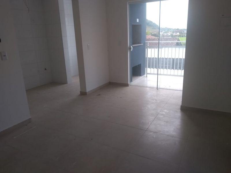 Apartamento 2 quartos  no bairro Amizade em GUARAMIRIM