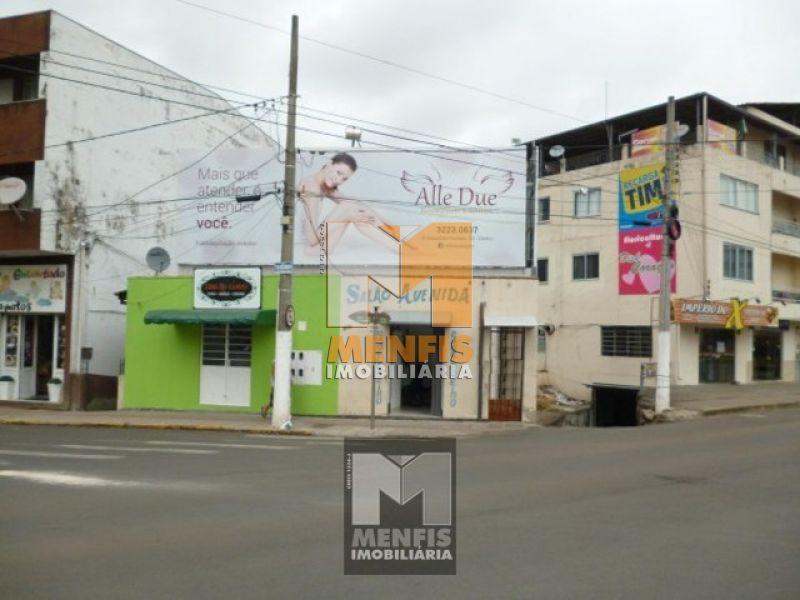 Quitinete 2 quartos no bairro CENTRO em LAGES/SC - Loja Imobiliária o seu portal de imóveis para alugar, aluguel e locação
