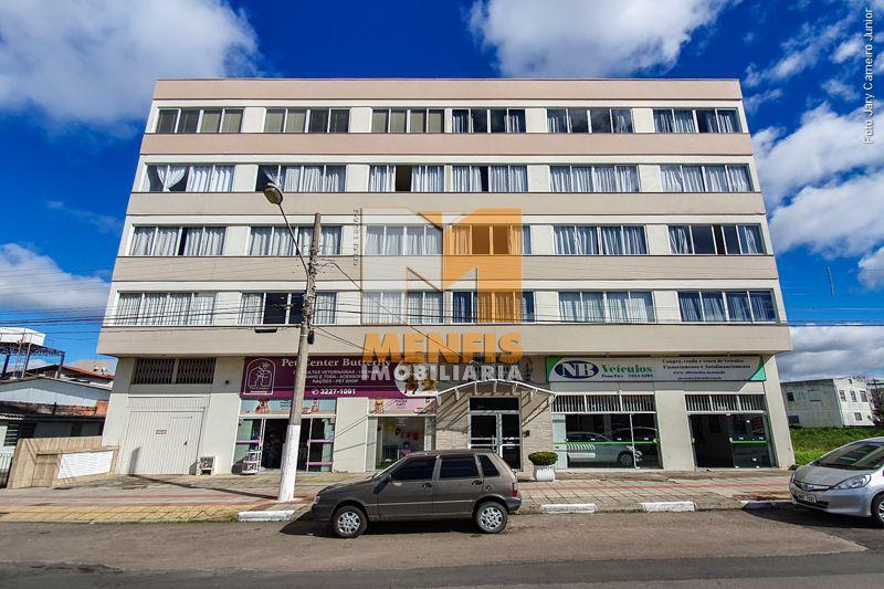Sala, 158 m²  no bairro CENTRO em LAGES/SC - Loja Imobiliária o seu portal de imóveis para alugar, aluguel e locação