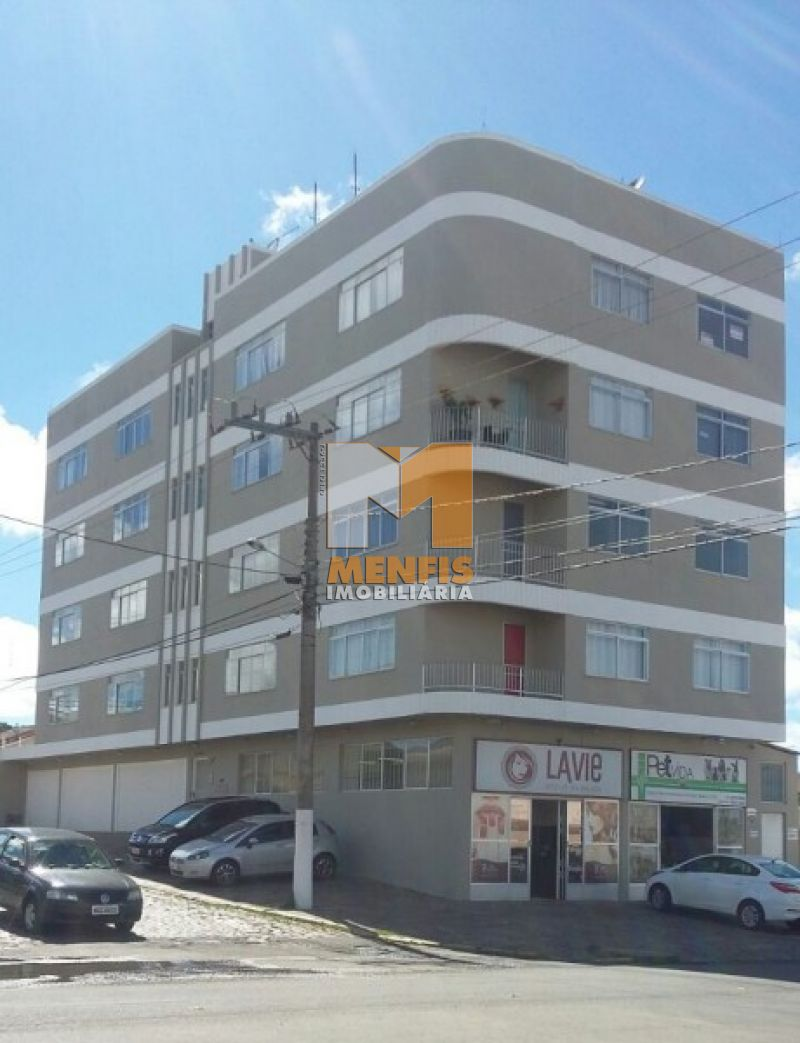 Apartamento 2 quartos no bairro CONTA DINHEIRO em LAGES/SC - Loja Imobiliária o seu portal de imóveis para alugar, aluguel e locação