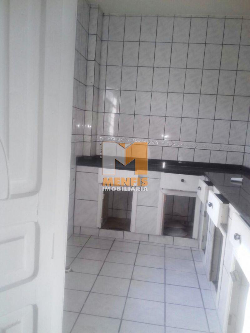 Sala para alugar  com  no bairro UNIVERSITÁRIO em LAGES/SC