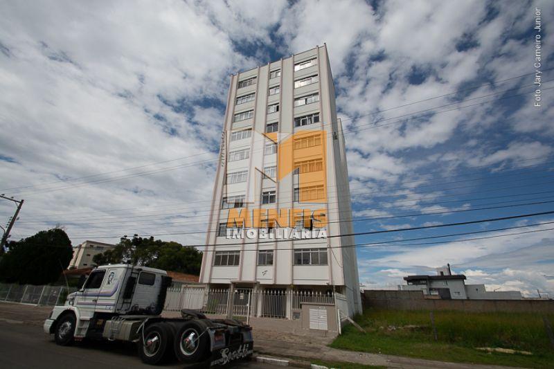 Apartamento 3 quartos, 200 m²  no bairro CENTRO em LAGES/SC - Loja Imobiliária o seu portal de imóveis para alugar, aluguel e locação
