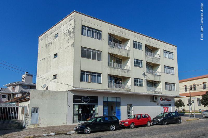 Apartamento 3 quartos no bairro COPACABANA em LAGES/SC - Loja Imobiliária o seu portal de imóveis para alugar, aluguel e locação