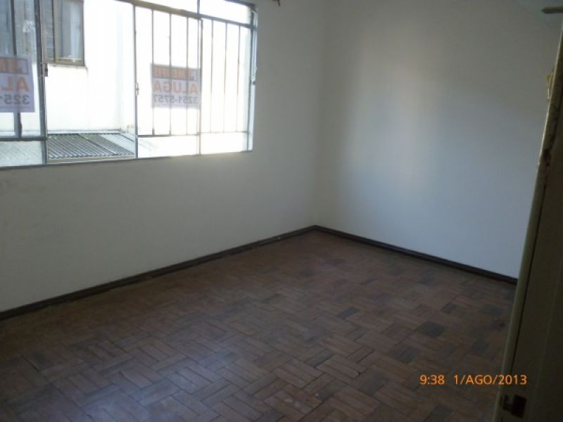 Quitinete para alugar  com  1 quarto no bairro CENTRO em LAGES/SC