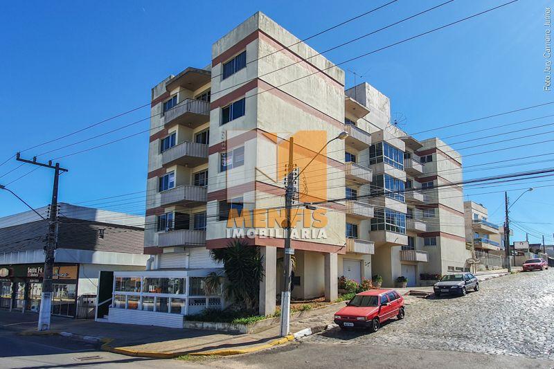 Apartamento  3 quartos e 1 suíte no bairro CORAL em LAGES - Imóveis para locação em Lages e região