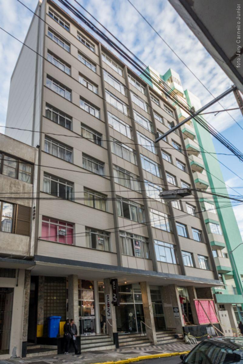Sala, 20 m²  no bairro CENTRO em LAGES/SC - Loja Imobiliária o seu portal de imóveis para alugar, aluguel e locação