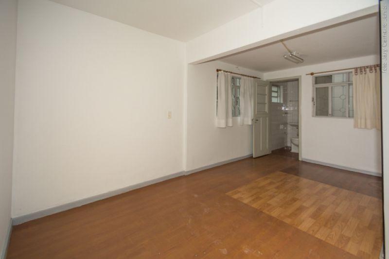 Sala para alugar  com  20 m²  no bairro CENTRO em LAGES/SC