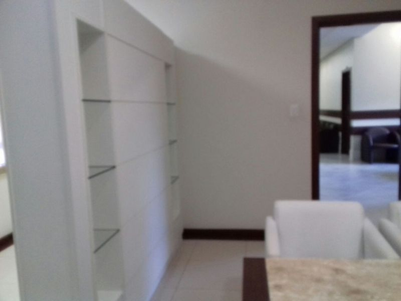 Sala para alugar  com  45 m²  no bairro BRUSQUE em LAGES/SC