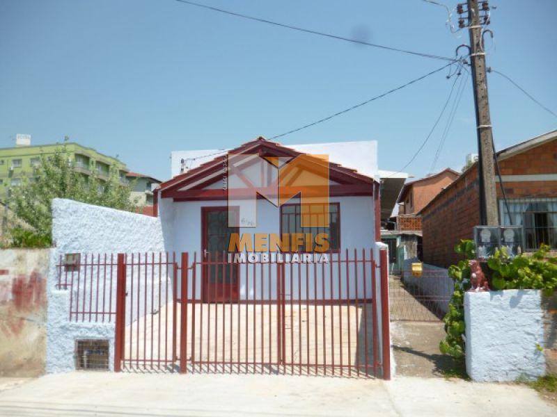 Casa 1 quarto no bairro SAO CRISTOVAO em LAGES/SC - Loja Imobiliária o seu portal de imóveis para alugar, aluguel e locação