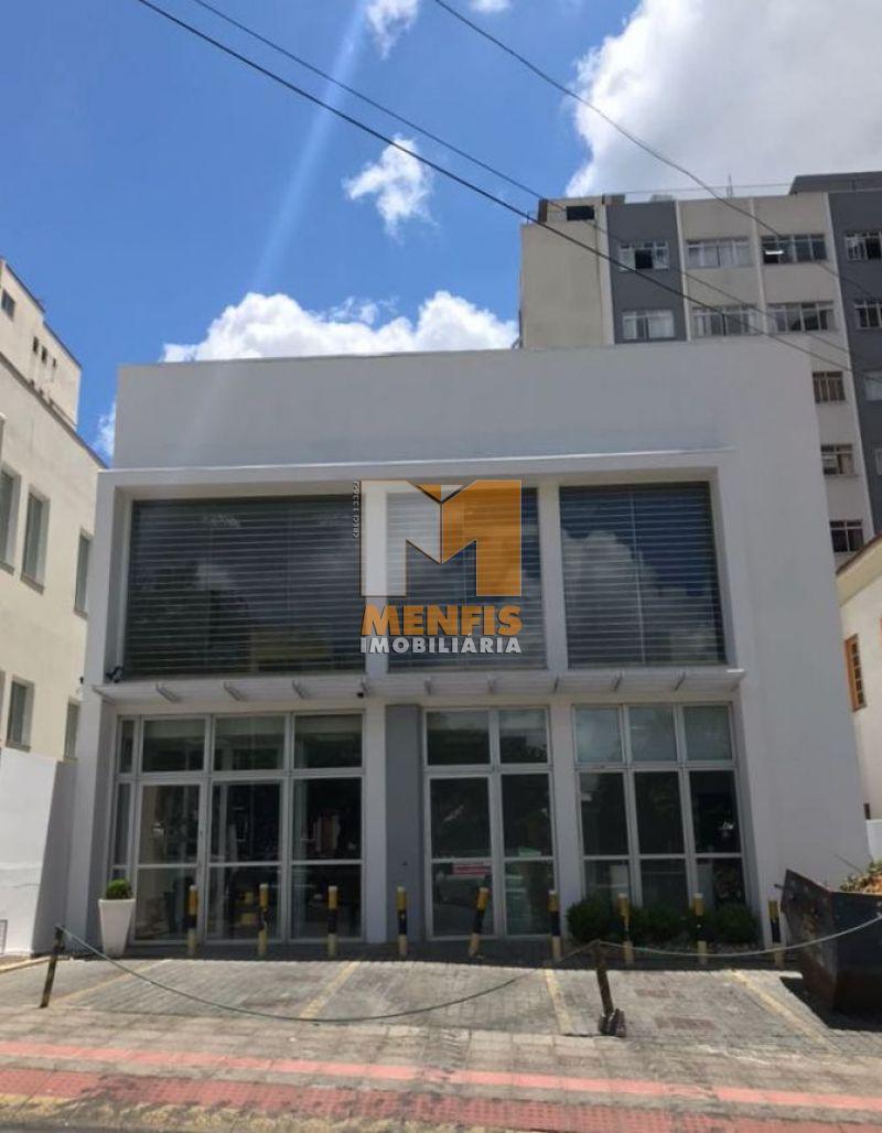 Sala, 436.72 m²  no bairro CENTRO em LAGES/SC - Loja Imobiliária o seu portal de imóveis para alugar, aluguel e locação