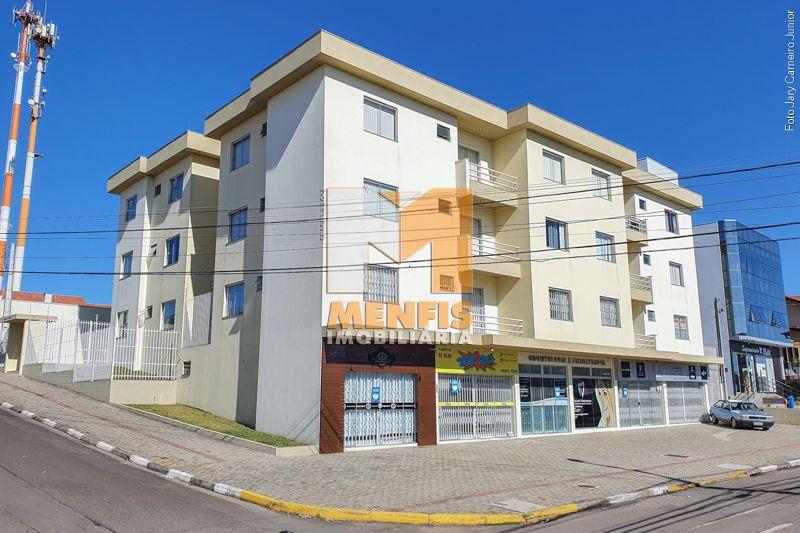 Apartamento 1 quarto no bairro POPULAR em LAGES/SC - Loja Imobiliária o seu portal de imóveis para alugar, aluguel e locação