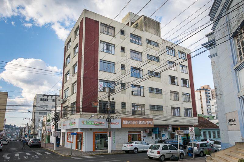 Quitinete 1 quarto, 35 m²  no bairro CENTRO em LAGES/SC - Loja Imobiliária o seu portal de imóveis para alugar, aluguel e locação