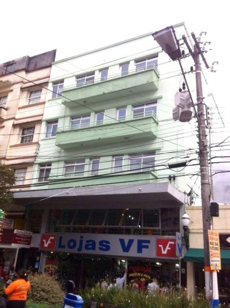 S/Loja no bairro COPACABANA em LAGES - Imóveis para locação em Lages e região