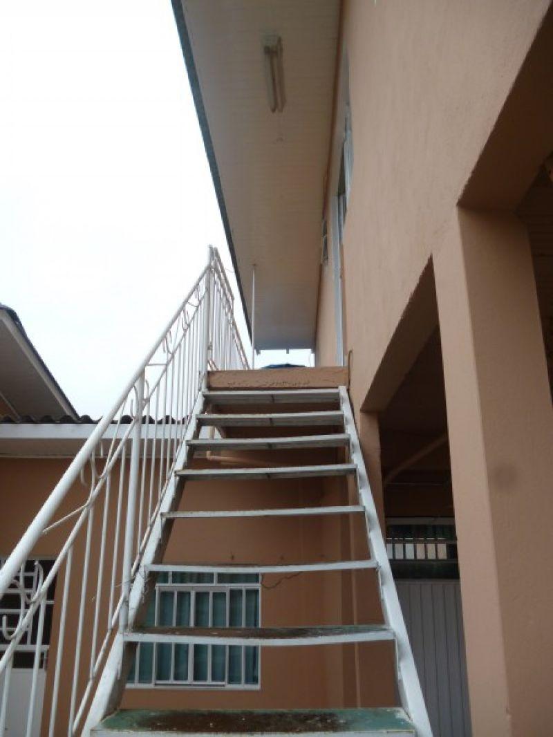 Quitinete para alugar  com  1 quarto no bairro PETROPOLIS em LAGES/SC