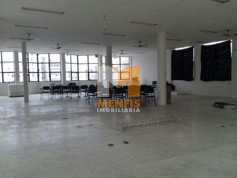 Sala, 406 m²  no bairro CENTRO em LAGES/SC - Loja Imobiliária o seu portal de imóveis para alugar, aluguel e locação
