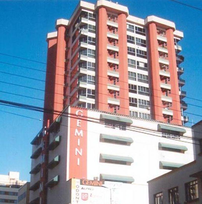 Sala, 30 m²  no bairro CENTRO em LAGES/SC - Loja Imobiliária o seu portal de imóveis para alugar, aluguel e locação