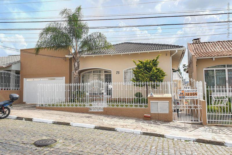 Quitinete 1 quarto no bairro CENTRO em LAGES/SC - Loja Imobiliária o seu portal de imóveis para alugar, aluguel e locação