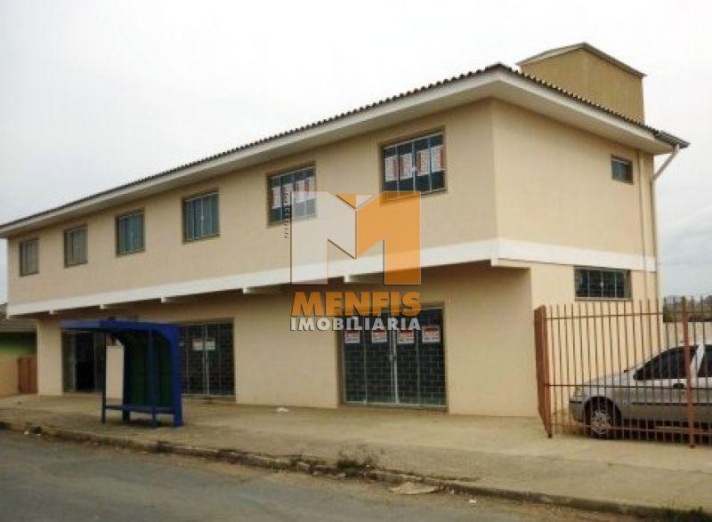Apartamento 2 quartos no bairro GUARUJA em LAGES/SC - Loja Imobiliária o seu portal de imóveis para alugar, aluguel e locação