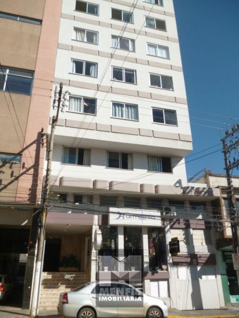 Sala, 62 m²  no bairro CENTRO em LAGES/SC - Loja Imobiliária o seu portal de imóveis para alugar, aluguel e locação